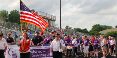 rm relay for life.png
