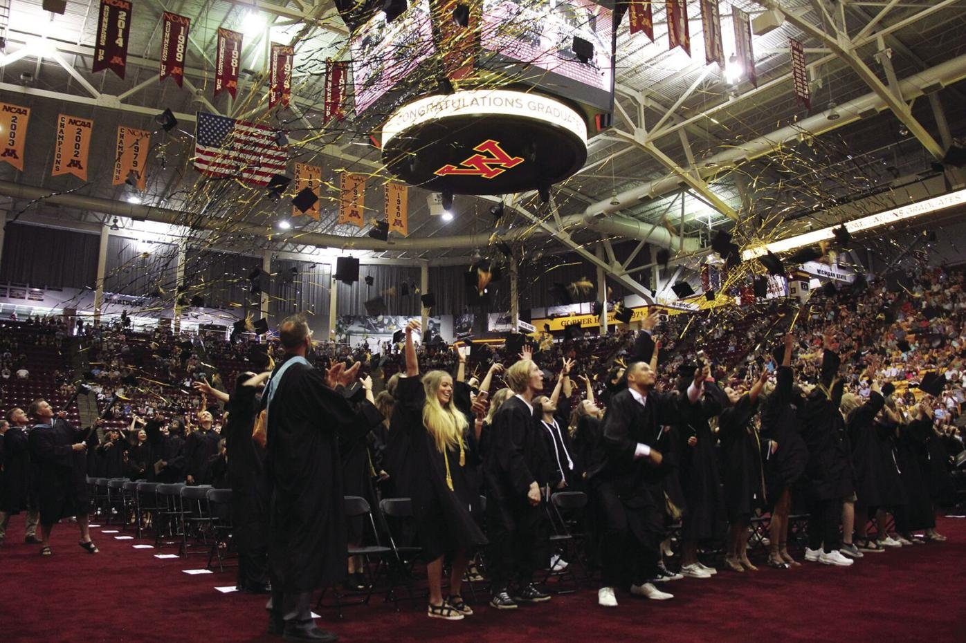 AND high school grads 6 CMYK.jpg