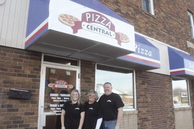 Milaca Pizza Central 1_7967.jpg