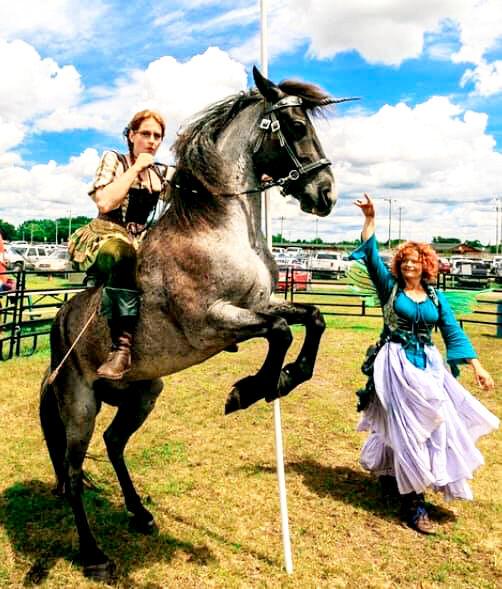 blue horse  theater.jpg