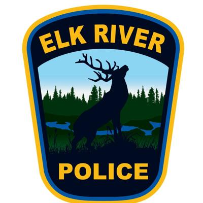 Police report: Passenger cited, Menards theft under investigation