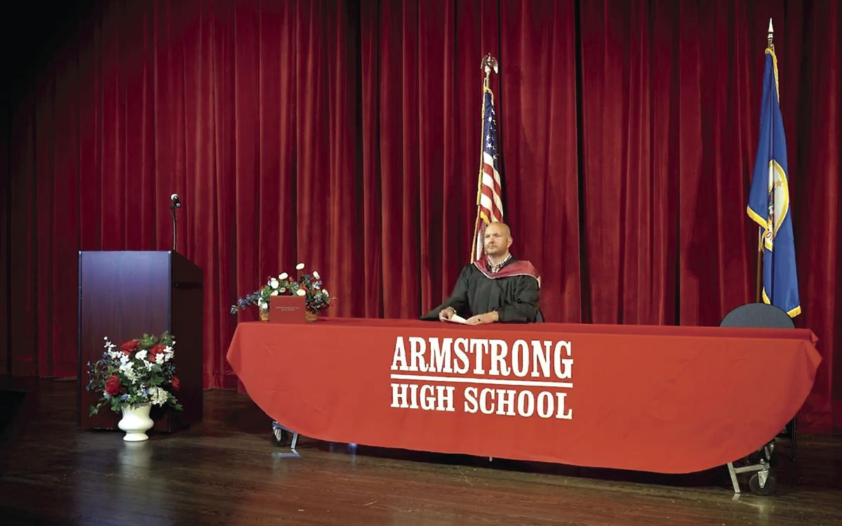 rs11NW_ArmstrongGraduationCUT2.jpg