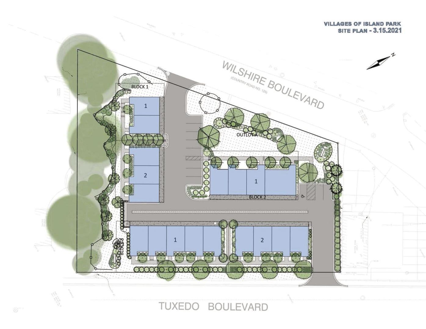 site plan Villages of Island Park.jpg