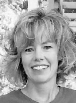Patricia Marie Schommer