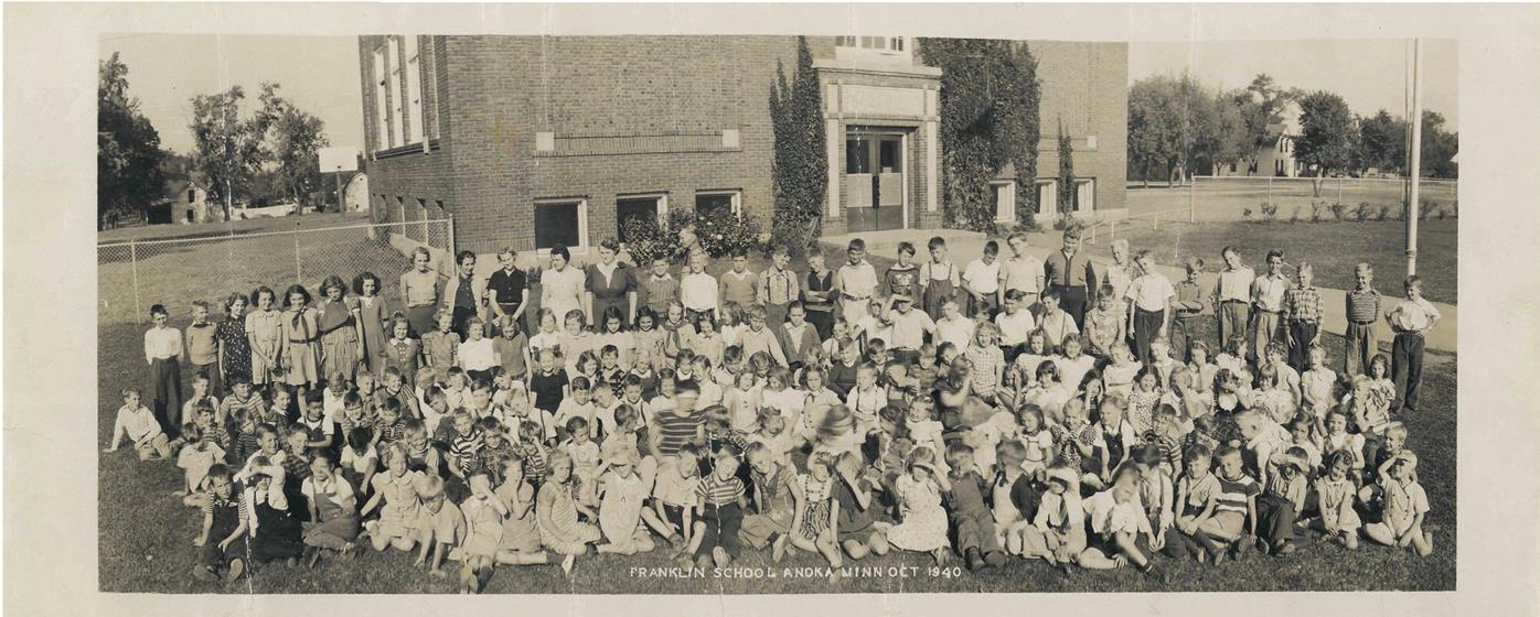 history-franklin school-3 CMYK.jpg