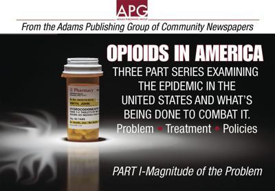 opioid header 1