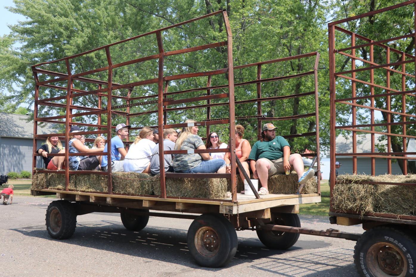 FFD hay wagon.jpg
