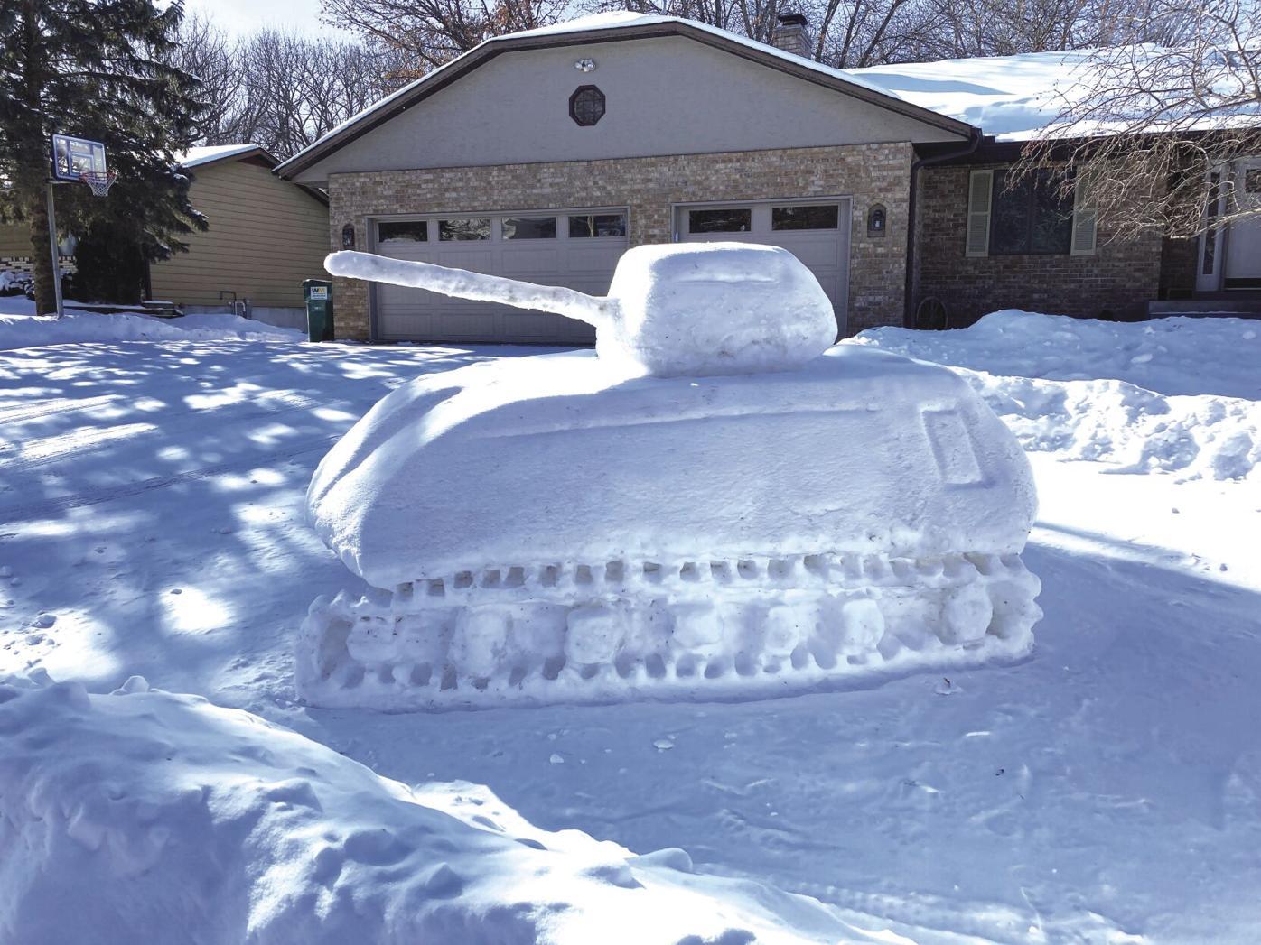 Ice sculptures_1.jpg