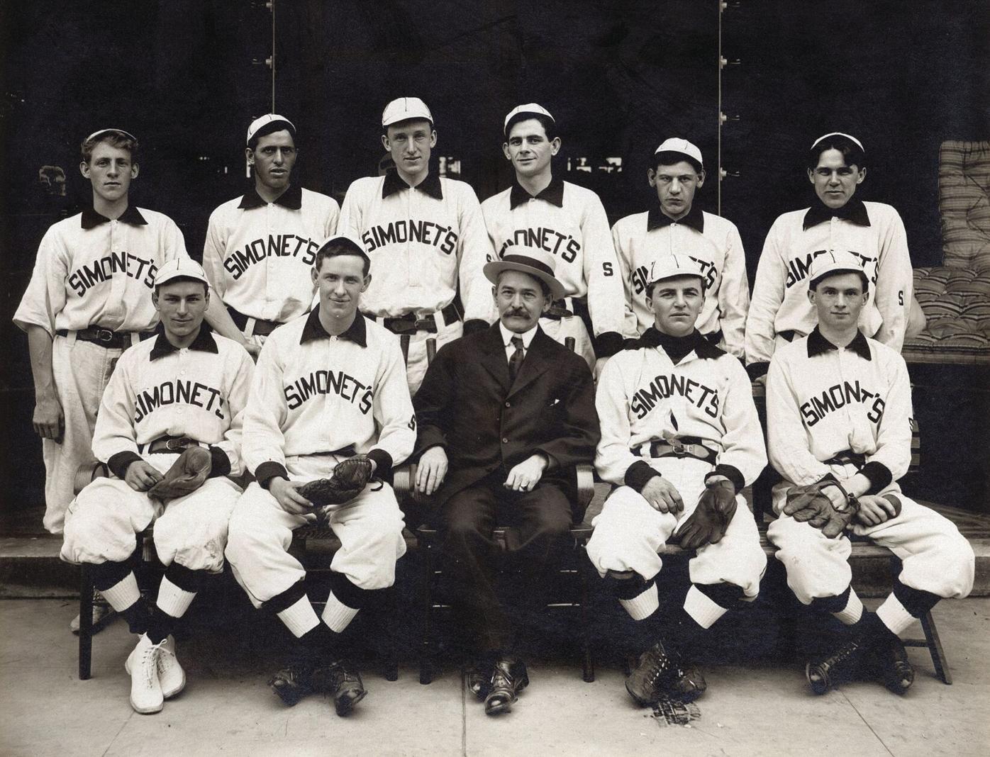 Simonet Baseball Club.jpg