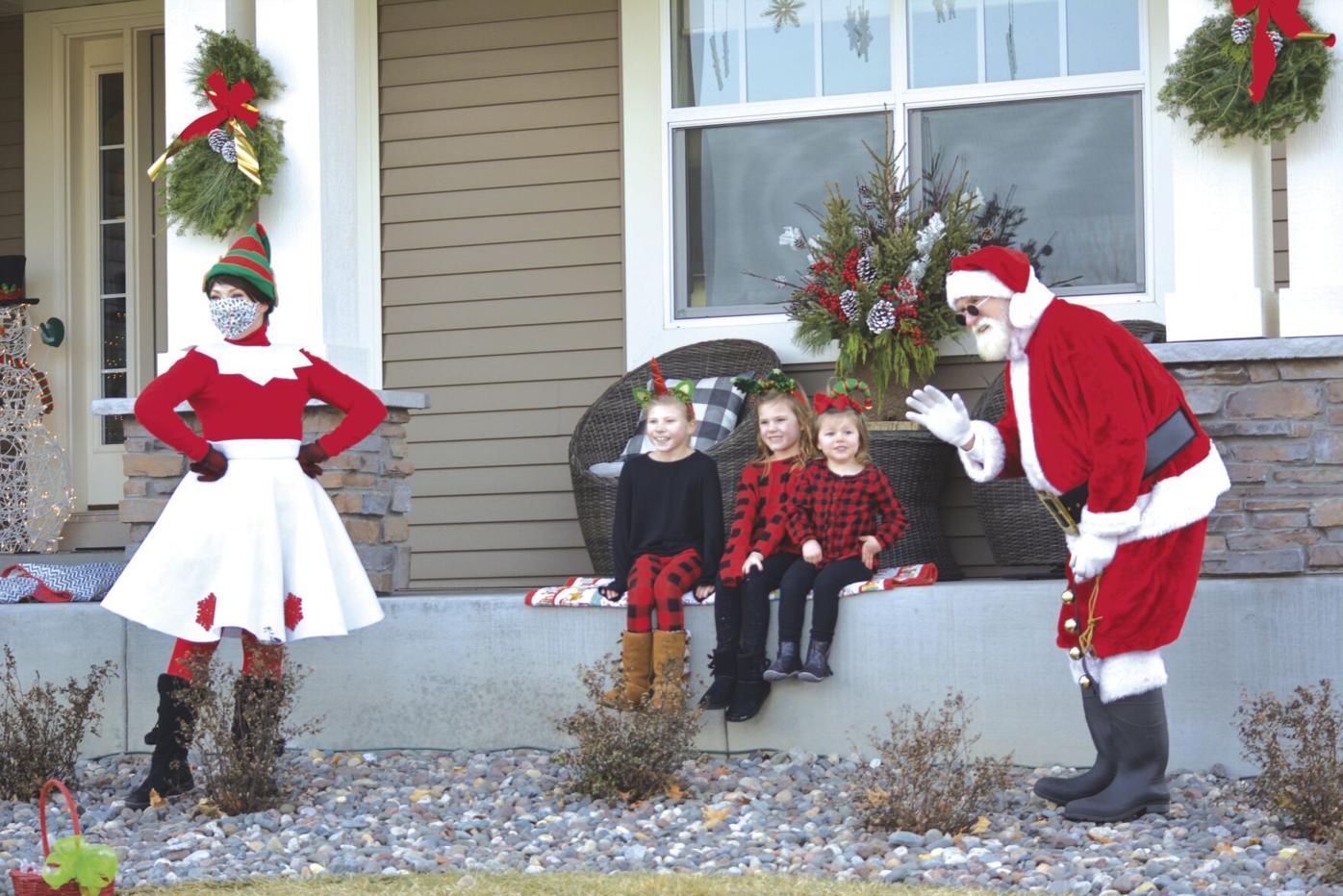 AND Santa_1.jpg