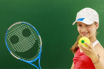 Rogers Tennis Club to meet needs of all tennis players