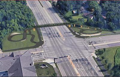 av pedestrian bridge web.jpg