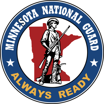 Minnesota National Guard ramps up COVID-19 support