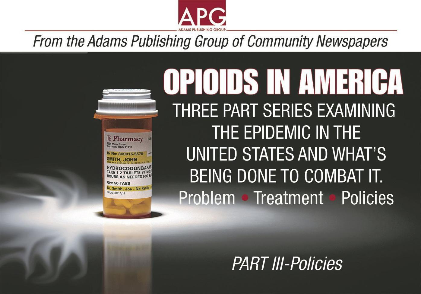 opioid tag pt. 3.jpg