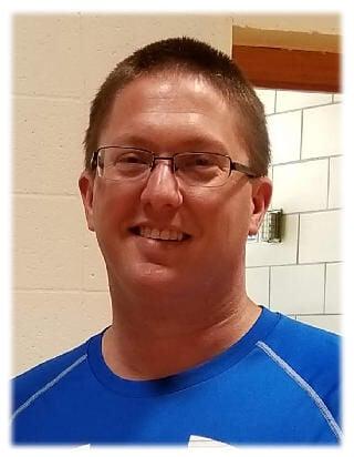 Russell R. Roelike, 37