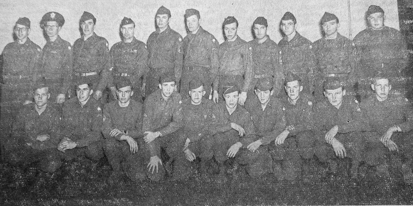 Boys of 51 brothersBW.jpg