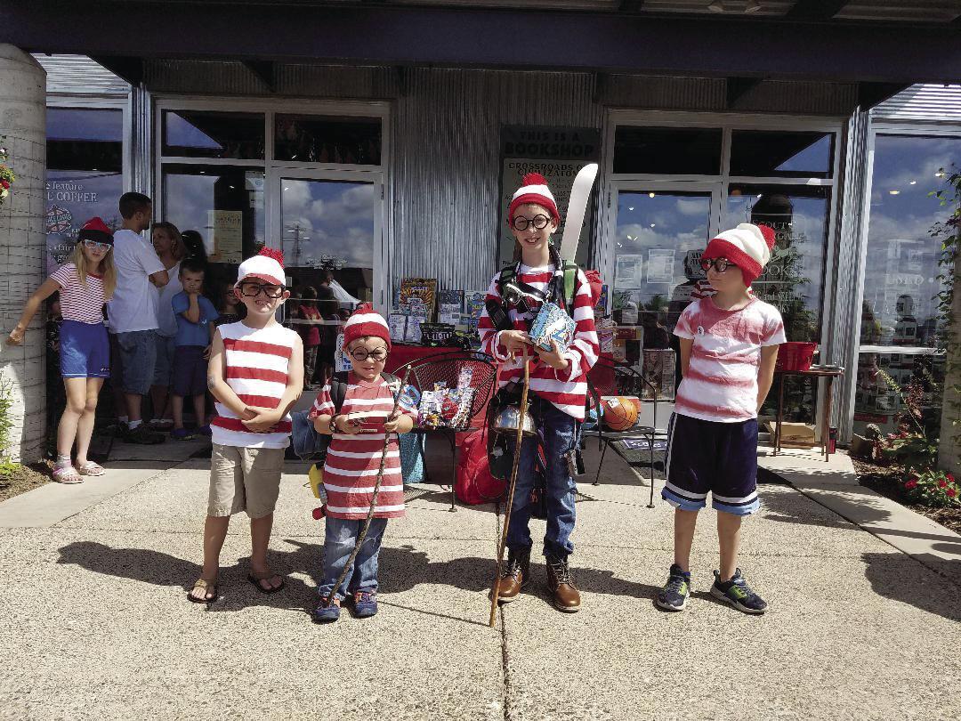 Waldo Contest 2019.jpg