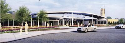 Corcoran denies CUP, site plan for Eagle Brook Church