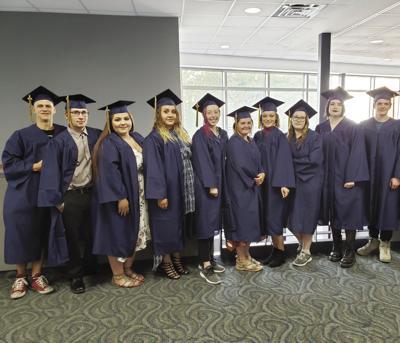 GED graduation.jpg