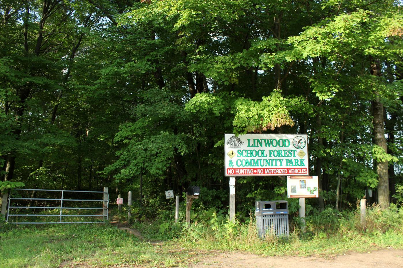 LinwoodDays2.jpg