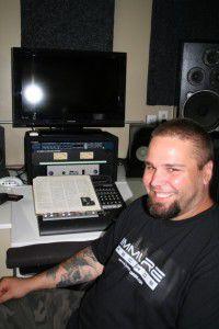 Blaine man's audio restoration business is taking off