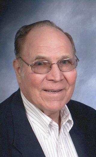Jay Hakes