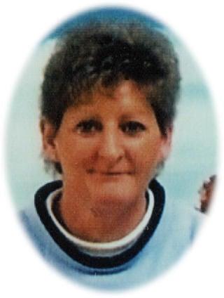 Roseann Lemley, 69