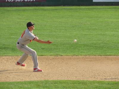 Sports P Baseball 3227.JPG