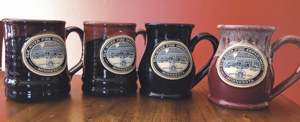 erfd_auxiliary_mugs.JPG
