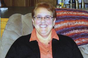 Technology provides Cambridge woman with alternative methods for brain aneurysm treatment