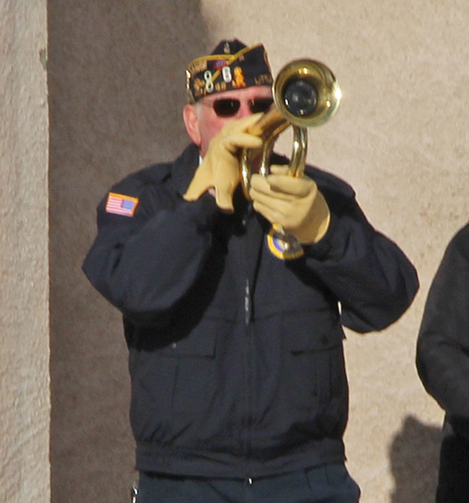 Veterans-Day-Bugler-INT.jpg