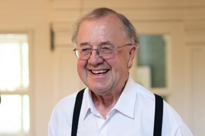Jim Welscher