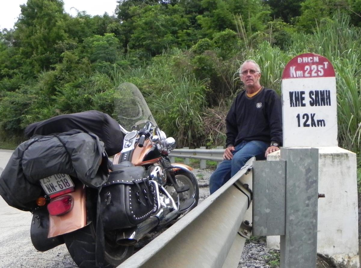 1 12 Kilometers to Khe Sanh.jpg