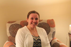 Princeton grad opens counseling practice Better Mental Health