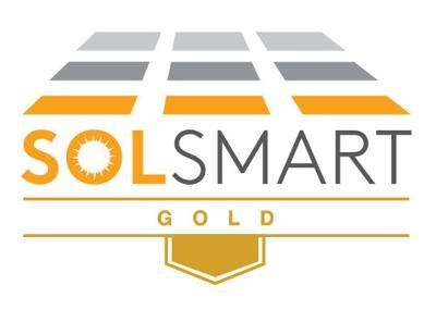 SolSmart-Logo_GSB_LIVE