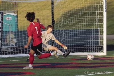 Orono soccer.jpeg