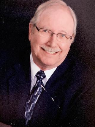 Ward Tegland Miller