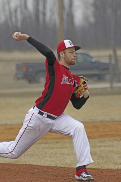 Sports M BaseballSorensen File 2171.jpg