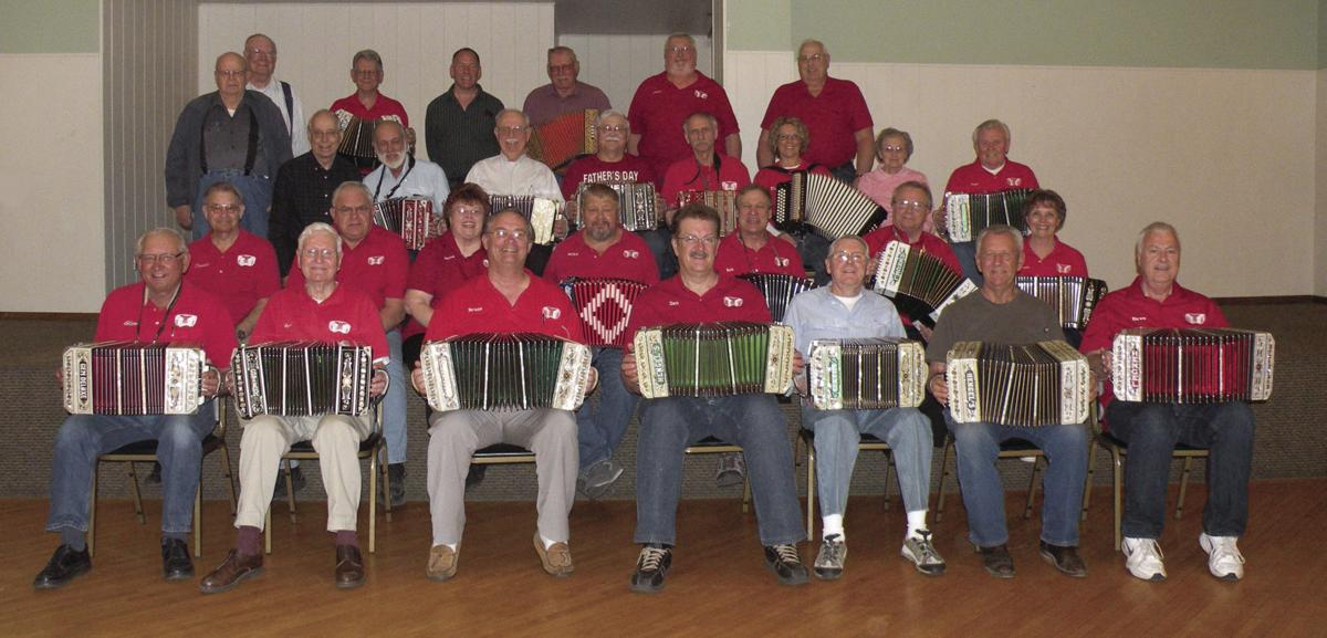 Czech Area Concertina.jpg