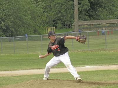 Sports P Krone Legion Baseball.jpg