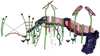 Princeton playground.jpg
