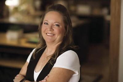 Dayton resident launches new organizing business