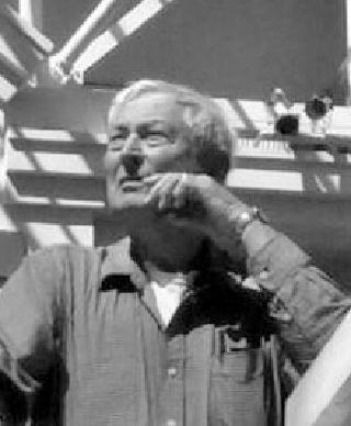 James D. Milton