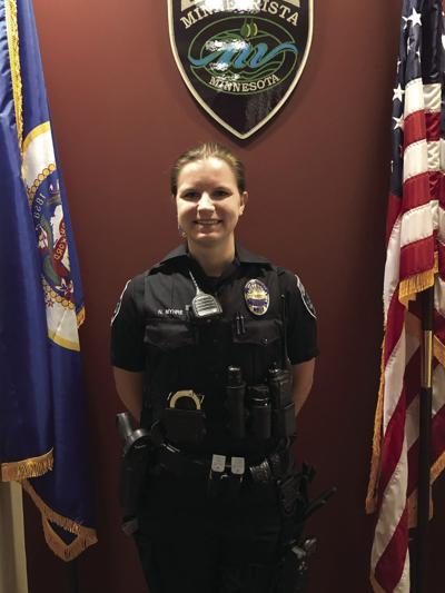 New Police Officer - Nikki Myhre.jpg