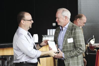FR northern stacks award L.jpg