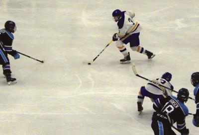 STMAboyHockey.jpg