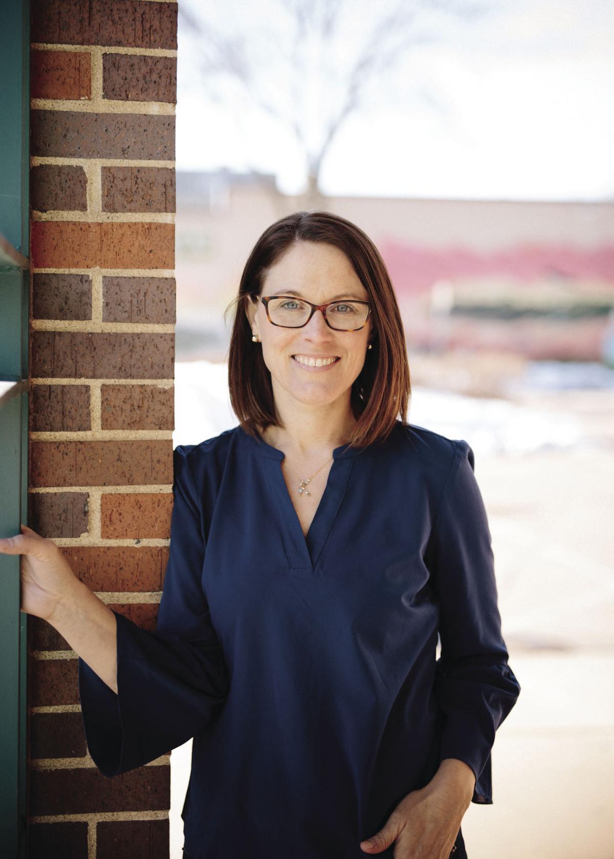 Kathleen West Author Photo.jpg