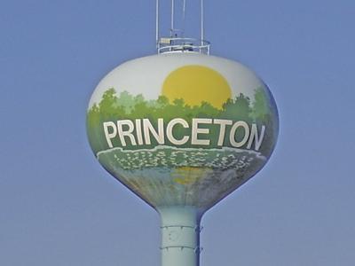 Princeton Water Tower.jpg