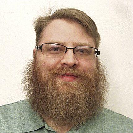 Travis Torgerson
