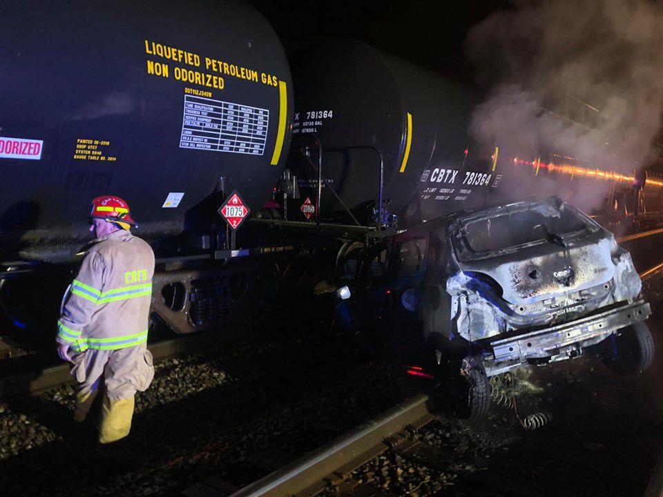 CR train fire 1.jpg